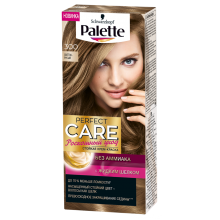 Краска для волос Palette Perfect Care 300 Светло-русый 110 мл (4015001002881)