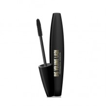 Тушь Eveline Cosmetics MASCARA BIG VOLUME LASH обьем 9 мл черная (5907609331472)