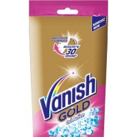 Средство против пятен Vanish  GOLD Color 100 мл