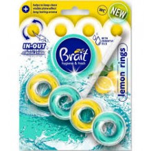 Костка Brait 40 г Lemon Rings (5908241721430)