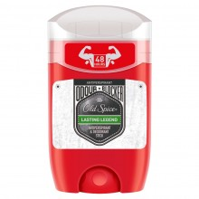 Дезодорант-стик Old Spice Lasting Legend 50 мл (8001090159106)