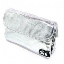 Косметичка Dini Silver, d-733 (4823098405733)