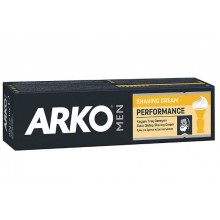 Крем для бритья Arko Performance 65 мл
