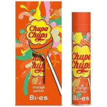Духи Bi-es Chupa Chups Orange 15ml (5902734849953)