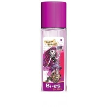 Парфумована вода Bi-Es Ever After Higt  Raven Queen 50 ml