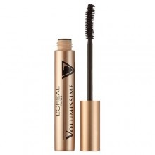 Туш для вій  L'Oréal Paris Volumissime Mascara 7,5 ml чорна (3600522050537)