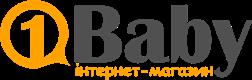 1Baby.com.ua